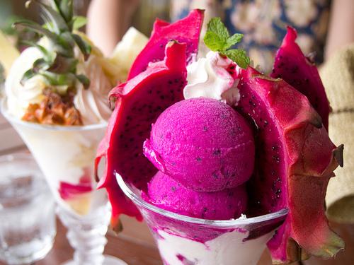 helados-de-la-selva-peruana_1qu9m