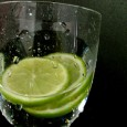 increibles-beneficios-del-jugo-de-limon_g8dwc