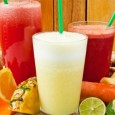 jugos-nutritivos-que-ayudan-a-adelgazar-i_g12c9
