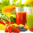 jugos-nutritivos-que-ayudan-a-adelgazar-ii_mysat