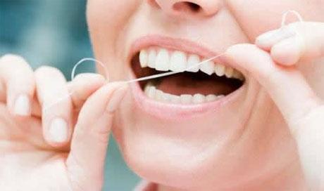 la-diabetes-y-el-dano-dental_nehtj
