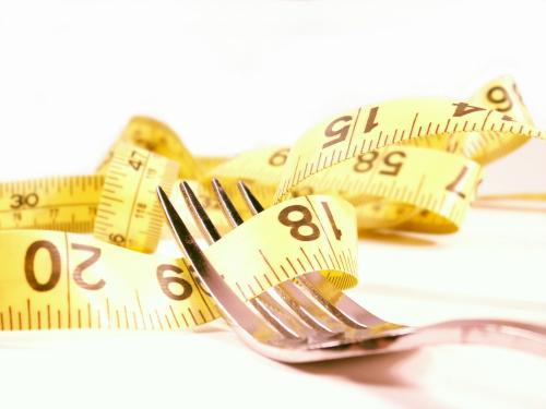 La dieta de los siete días