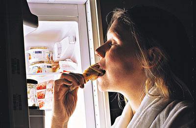 la-dieta-mas-recomendable-para-ninos-hiperactivos_pbtyo