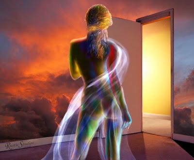 La energía interior