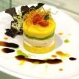 la-evolucion-de-los-alimentos-mas-caros-platos-exoticos_6k4iq