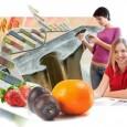 la-union-entre-la-nutricion-y-la-genetica_i178b