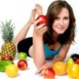 las-frutas-adecuadas-para-bajar-de-peso_c4yqr