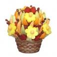 las-frutas-tambien-sirven-para-decorar_gxh4b