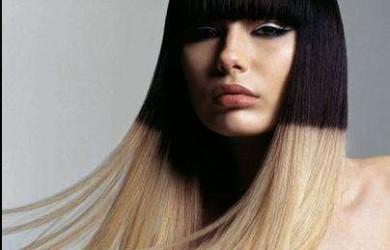 las-nuevas-tendencias-para-el-cabello-y-su-cuidado-parte-i_d2ofc