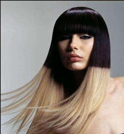 Las nuevas tendencias para el cabello y su cuidado (Parte I)