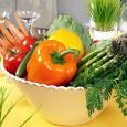 lo-bueno-de-la-comida-organica_4vlt6