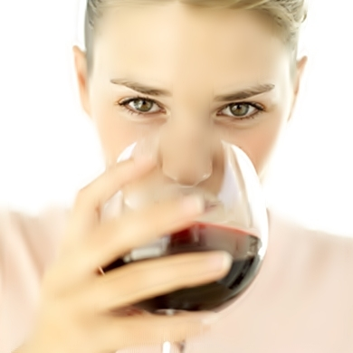 Los beneficios del vino