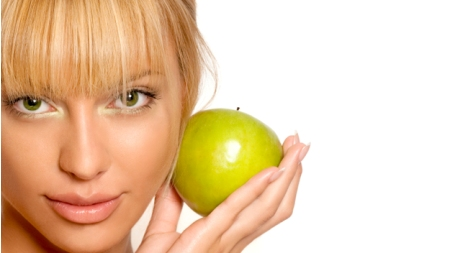 los-mejores-alimentos-para-la-belleza_cj94d