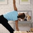 los-mejores-consejos-de-ejercicios-para-bajar-de-peso-rapido_wpd2h