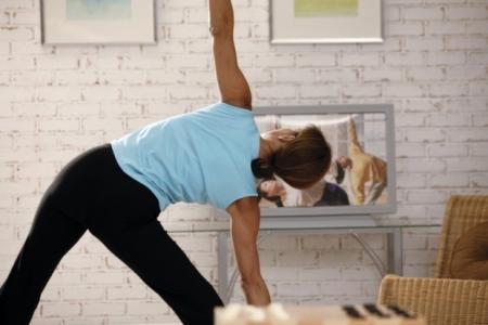 Los mejores consejos de ejercicios para bajar de peso rápido