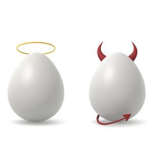 los-pros-y-los-contras-del-huevo_yqu9k