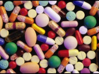Los suplementos tienen efectos secundarios