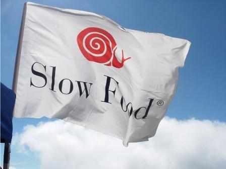 Los tiempos del Slow food