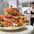 lucha-contra-los-trastornos-alimenticios_rtwbm