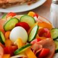 maneras-de-seguir-una-dieta_v9g3b