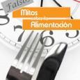 mitos-de-la-nutricion-primera-parte_lk6mz