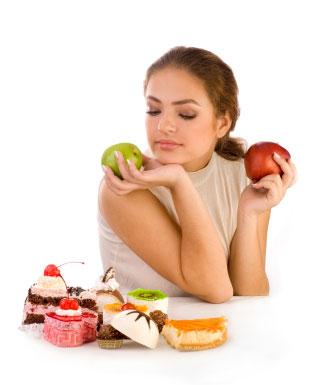 Mitos de la nutrición (Segunda parte)