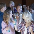 mitos-sobre-las-bebidas-alcoholicas_or87h