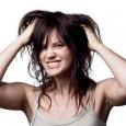 mujeres-con-altos-indices-de-testosterona_ojpgl