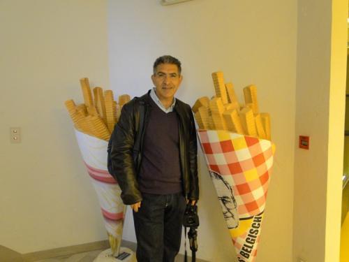 museos-de-las-comidas-rapidas_xuz7w