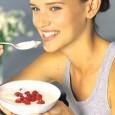 necesidades-de-proteinas-en-los-deportistas_qat8m