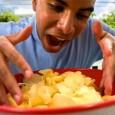 pasos-sencillos-para-cambiar-la-forma-de-comer-primera-parte_qy457
