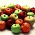 propiedades-alimenticias-de-la-manzana_n9vt5