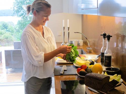 Qu es necesario a la hora de cocinar canal nutrici - Cosas para cocinar ...