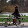 razones-para-el-uso-de-la-bicicleta_kz954