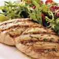 razones-por-las-que-debes-comer-pescado-y-mariscos_ept8g