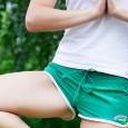 razones-por-las-que-debes-estirar-tu-cuerpo-despues-del-ejercicio_j4erc