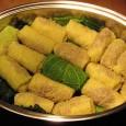 recetas-vegetarianas-para-el-invierno_fq4js
