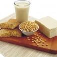 reemplace-alimentos-en-las-dietas_i7x02