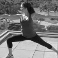 reglas-de-oro-para-un-mejor-entrenamiento-fisico_19rkp