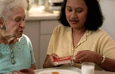 requerimientos-dieteticos-para-los-ancianos_2rke3