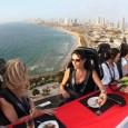 restaurantes-en-el-aire_t47jh