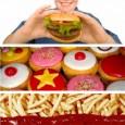 salud-osea-y-comida-rapida_9r2ju