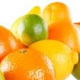 saludables-consejos-para-bajar-de-peso-antes-de-las-vacaciones_lj3pu