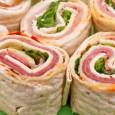 sandwich-diferentes-y-deliciosos_kcw5e