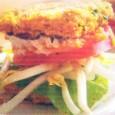 sandwich-en-pan-de-mijo_lug4m