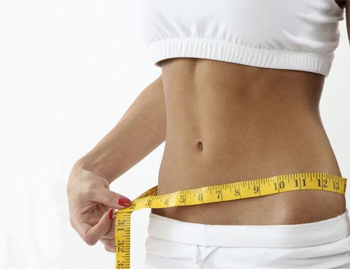 Secretos para tener un vientre plano