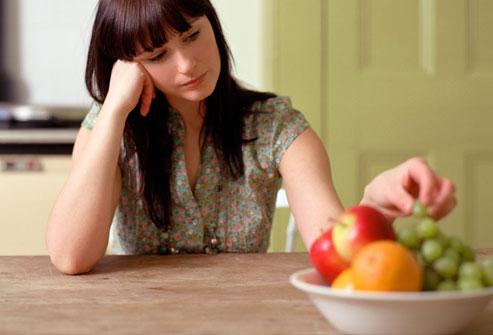 soluciones-naturales-para-decir-adios-a-la-depresion_w0of1
