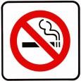 tabaco-no-es-tiempo-de-dejarlo_nhz92