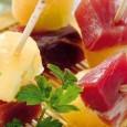 tendencias-en-alimentacion-alimentos-crudos_wugqz