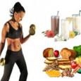 tipos-de-dietas-para-deportistas_lre5b
